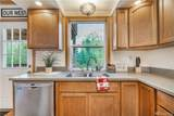 34619 50th Ave - Photo 8