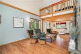 34619 50th Ave - Photo 11