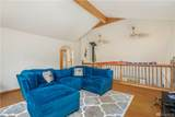 34619 50th Ave - Photo 13