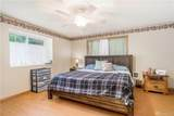 34619 50th Ave - Photo 15