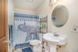 34619 50th Ave - Photo 16