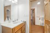 34619 50th Ave - Photo 18
