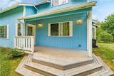 34619 50th Ave - Photo 22