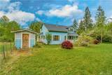 34619 50th Ave - Photo 31