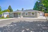 2405 78th Ave - Photo 36