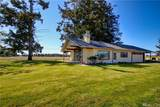 14070 River Bend Rd - Photo 1