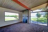 14070 River Bend Rd - Photo 8