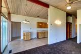 14070 River Bend Rd - Photo 12