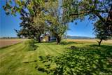 14070 River Bend Rd - Photo 20