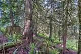 0 Friar Creek Rd. - Photo 7