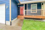 25511 36th Ave - Photo 3