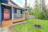 25511 36th Ave - Photo 4