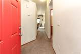 25511 36th Ave - Photo 5