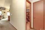 25511 36th Ave - Photo 6