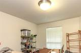 25511 36th Ave - Photo 8