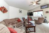 25511 36th Ave - Photo 9