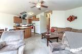 25511 36th Ave - Photo 11