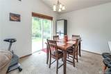 25511 36th Ave - Photo 12