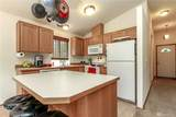 25511 36th Ave - Photo 13