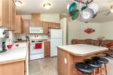25511 36th Ave - Photo 14