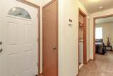 25511 36th Ave - Photo 16