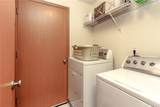 25511 36th Ave - Photo 17