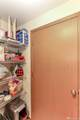 25511 36th Ave - Photo 18