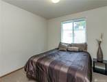 25511 36th Ave - Photo 19