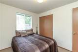 25511 36th Ave - Photo 20