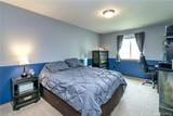 25511 36th Ave - Photo 21