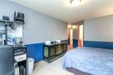 25511 36th Ave - Photo 22