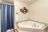 25511 36th Ave - Photo 24