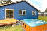 25511 36th Ave - Photo 26