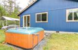 25511 36th Ave - Photo 27