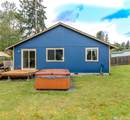 25511 36th Ave - Photo 28