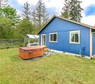 25511 36th Ave - Photo 29