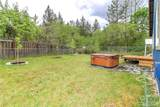 25511 36th Ave - Photo 31