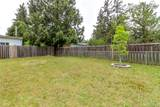 25511 36th Ave - Photo 32