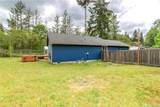 25511 36th Ave - Photo 33