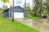 25511 36th Ave - Photo 37