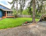 25511 36th Ave - Photo 38