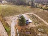 290 Pines Rd - Photo 12