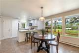 4086 Linnell Rd - Photo 4