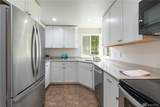 4086 Linnell Rd - Photo 9