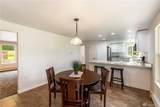4086 Linnell Rd - Photo 13