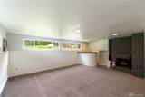 4086 Linnell Rd - Photo 28