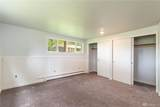4086 Linnell Rd - Photo 30