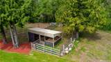 4086 Linnell Rd - Photo 31