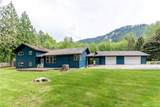 4086 Linnell Rd - Photo 36