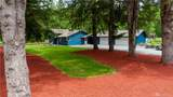 4086 Linnell Rd - Photo 37
